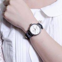 Zegarek elegancki Epos 4390.152.20.10.15 - duże 10