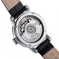 Zegarek elegancki Epos 4390.152.20.10.15 - duże 5