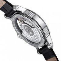 Zegarek elegancki Epos 4390.152.20.10.15 - duże 4