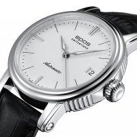 Zegarek elegancki Epos 4390.152.20.10.15 - duże 2