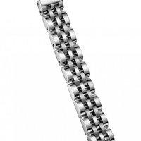 Zegarek elegancki Epos 4390.152.20.10.30 - duże 7