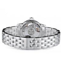 Zegarek elegancki Epos 4390.152.20.10.30 - duże 8