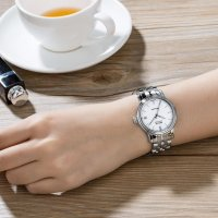 Zegarek elegancki Epos 4390.152.20.10.30 - duże 14