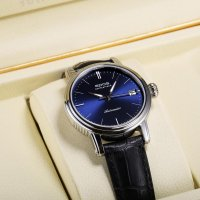 Zegarek elegancki Epos 4390.152.20.16.15 - duże 10
