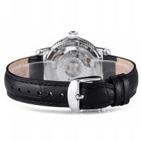 Zegarek elegancki Epos 4390.152.20.16.15 - duże 6
