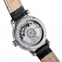 Zegarek elegancki Epos 4390.152.20.16.15 - duże 5