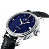 Zegarek elegancki Epos 4390.152.20.16.15 - duże 2