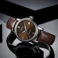 Zegarek elegancki Epos 4390.152.20.17.17 - duże 9