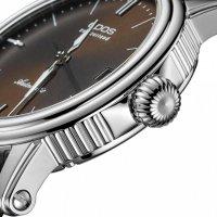Zegarek elegancki Epos 4390.152.20.17.17 - duże 2