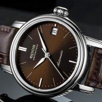 Zegarek elegancki Epos 4390.152.20.17.17 - duże 7