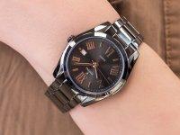 Zegarek elegancki Festina Classic F16866-1 - duże 4