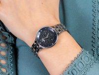 Zegarek elegancki Festina Mademoiselle F20382-3 - duże 4