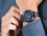 Maserati R8873618008 EPOCA zegarek elegancki Epoca