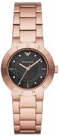 Zegarek Emporio Armani  AR11251