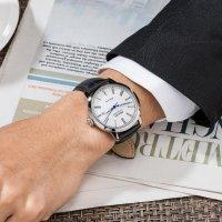 Zegarek Epos 3432.132.20.20.15 - duże 9