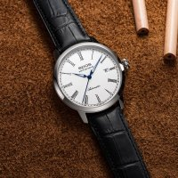 Zegarek Epos 3432.132.20.20.15 - duże 4