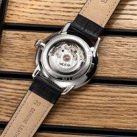 Zegarek Epos 3432.132.20.20.15 - duże 5