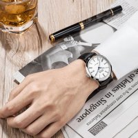 Zegarek Epos 3432.132.20.20.15 - duże 8