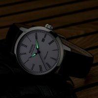 Zegarek Epos 3432.132.20.20.15 - duże 6