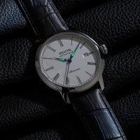 Zegarek Epos 3432.132.20.20.15 - duże 7