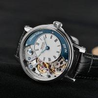 Zegarek męski Epos oeuvre d'art 3435.313.20.26.25 - duże 2