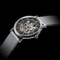Zegarek Epos 3437.135.20.15.30 - duże 2