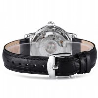 Zegarek Epos 4390.152.20.10.15 - duże 6