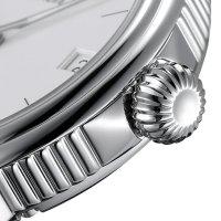 Zegarek Epos 4390.152.20.10.15 - duże 3
