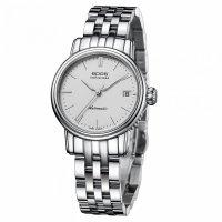 Zegarek Epos 4390.152.20.10.30 - duże 4