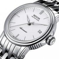 Zegarek Epos 4390.152.20.10.30 - duże 2