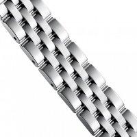 Zegarek Epos 4390.152.20.10.30 - duże 10