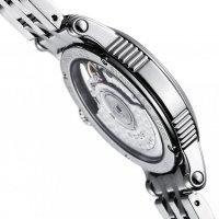 Zegarek Epos 4390.152.20.10.30 - duże 6