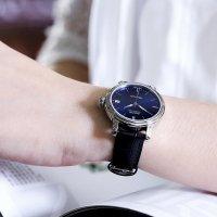Zegarek Epos 4390.152.20.16.15 - duże 12
