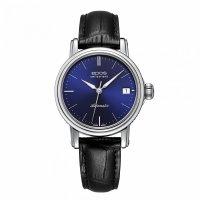 Zegarek Epos 4390.152.20.16.15 - duże 9