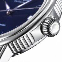 Zegarek Epos 4390.152.20.16.15 - duże 4