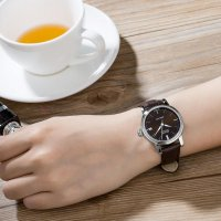 Zegarek Epos 4390.152.20.17.17 - duże 6