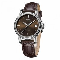 Zegarek Epos 4390.152.20.17.17 - duże 5