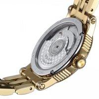 Zegarek Epos 4390.152.22.16.32 - duże 10