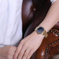 Zegarek Epos 4390.152.22.16.32 - duże 12