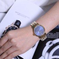 Zegarek Epos 4390.152.22.16.32 - duże 13