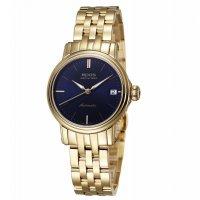 Zegarek Epos 4390.152.22.16.32 - duże 5