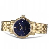 Zegarek Epos 4390.152.22.16.32 - duże 4