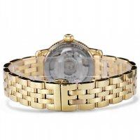 Zegarek Epos 4390.152.22.16.32 - duże 6