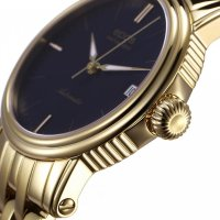 Zegarek Epos 4390.152.22.16.32 - duże 3