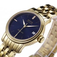 Zegarek Epos 4390.152.22.16.32 - duże 2
