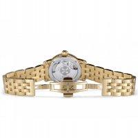 Zegarek Epos 4390.152.22.16.32 - duże 7