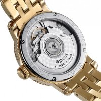 Zegarek Epos 4390.152.22.16.32 - duże 8