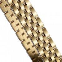 Zegarek Epos 4390.152.22.16.32 - duże 9