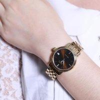 Zegarek Epos 4390.152.22.17.32 - duże 10