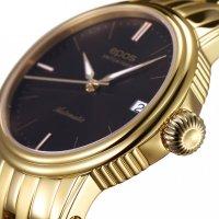 Zegarek Epos 4390.152.22.17.32 - duże 2